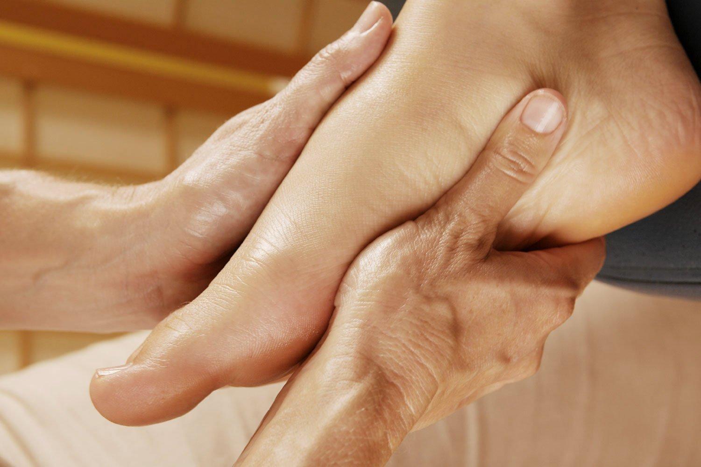 Рнабилитация сустава после гипса операция при разрыве связок плечевого сустава